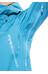 Norrøna falketind Gore-Tex Jacket Women iceberg blue